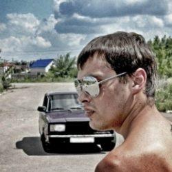 Не коммерция, Устал от одиночества! Парень, ищу девушку без больной головы в Москве