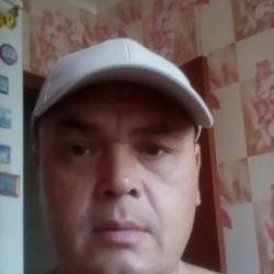 Парень, ищу девушку для постоянных встреч, Москва