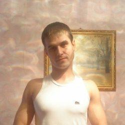 Спортивный, красивый, высокий парень. Ищу девушку для секс-встреч в Москве