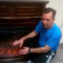 Классный, сексуальный парень, ищет интересную девушку из Москвы для встреч