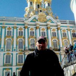 Молодой, кареглазый, русский молодой человек ищет девушку для секса без обязательств в Москве