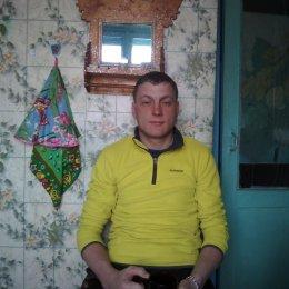 Я парень, ищу девушку для пастельных утех в Москве, по взаимной симпатии
