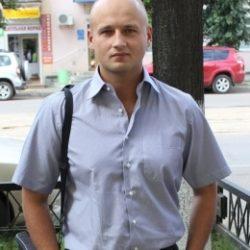 Парень ищу милую девушку для дружбы, а там видно будет) в Москве