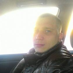 Энергичный парень, ищу девушку для души и тела, Москва