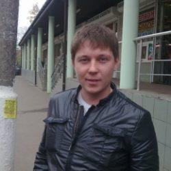 Секс без обязательств. Страстный, умеющий доставлять удовольствие, парень ищет девушку в Москве