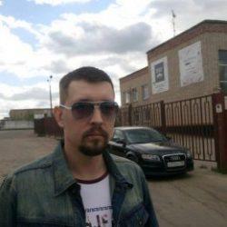 Парень, ищу девушку для секса, Москва
