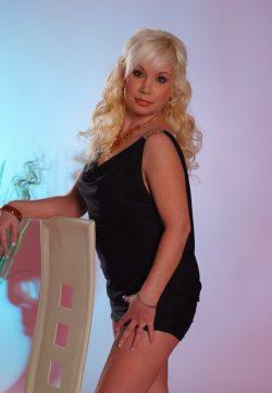 Милая хрупкая блондинка, высокая! Хочу секса с мужчиной в Москве!
