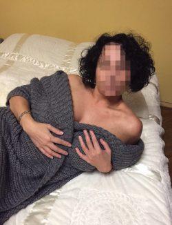 Встречи с мужчиной оральный секс и секс встречи, приеду в гости, Москва