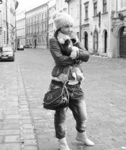 Девушка ищет парня для интима, Москва
