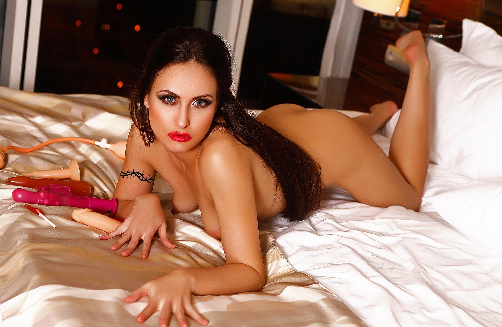 Проститутки екб 66 индивидуалка тюмень сити