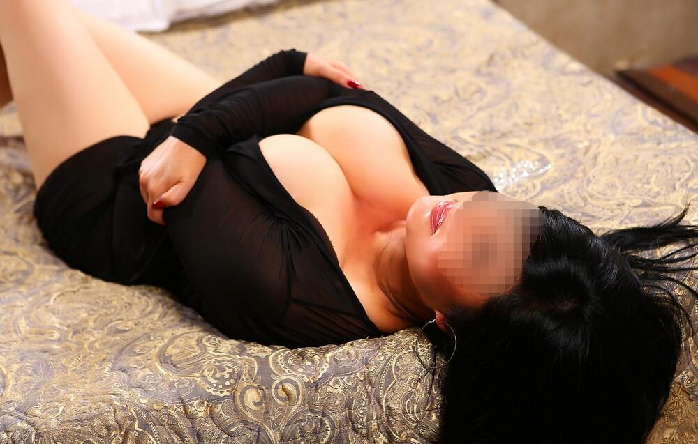 проститутки ноябрьска смотреть онлайн