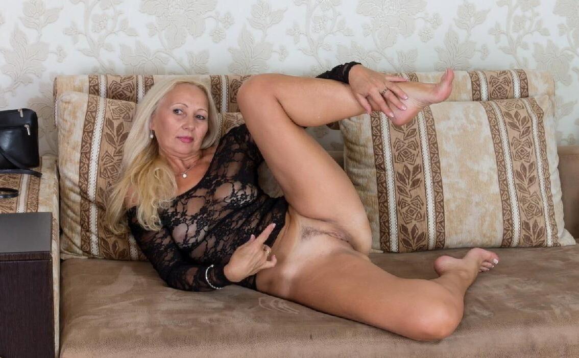 Старые проститутки санкт петербурга старше 45 лет, Страница 2. Зрелые проститутки Питера. Взрослые 11 фотография