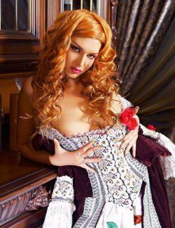 Милая и скромная девушка познакомиться с настоящим мужчиной в Москве