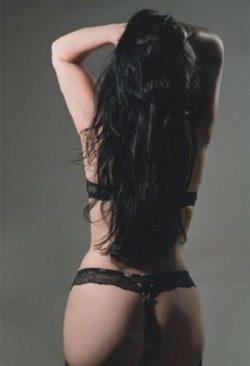 Девушка из Москвы. Приглашаю к себе в гости мужчину для секса