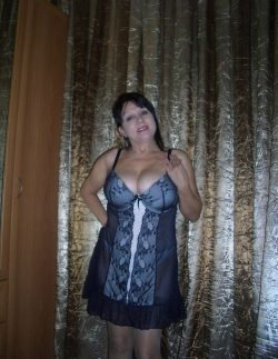 Девушка познакомится с девушкой для секса в Москве