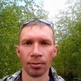 Парень, познакомлюсь с девушкой для секса, Москва